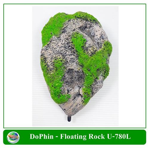 Floating Rock หินชุุด Avatar หินลอยน้ำได้ U-780(L)