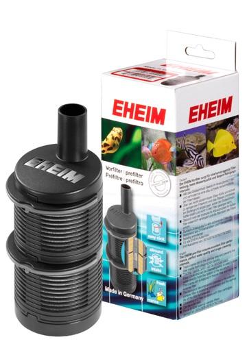 Ehaim กรองในตู้ปลา Pre Filter สำหรับกรองน้ำก่อนเข้าตู้กรองนอก
