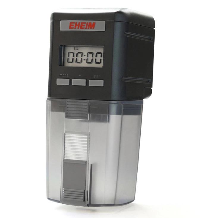 Eheim Automatic Feeding Unit 3581 3