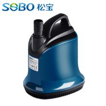 SOBO WP-700D ปั๊มน้ำ ปั๊มแช่
