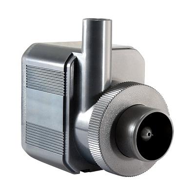 Rio Hyper Flow 6HF Professional Water Pump ปั๊มน้ำแรงดี ประหยัดไฟจากไต้หวัน รับประกัน 2 ปี 1