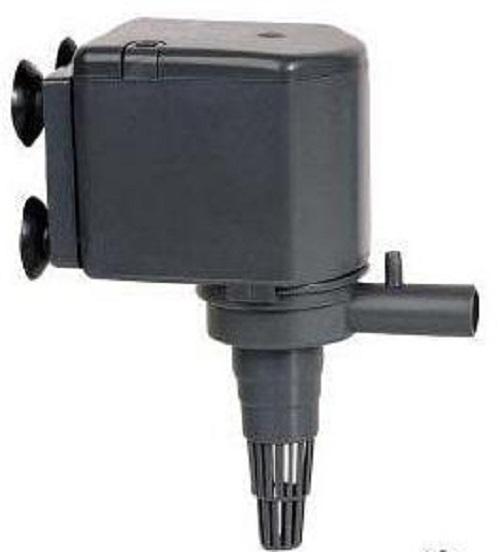 ปั้มน้ำ Sonic AP 1600 1