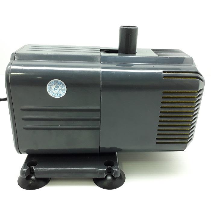 ปั้มน้ำ Sonic AP-5000 1