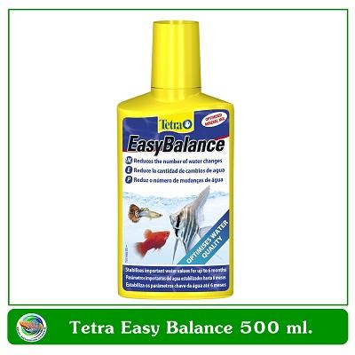 Tetra EasyBalance 250 ml.