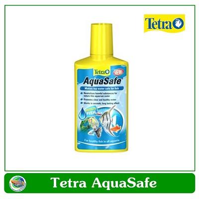 Tatre aqua safe 500 ml.