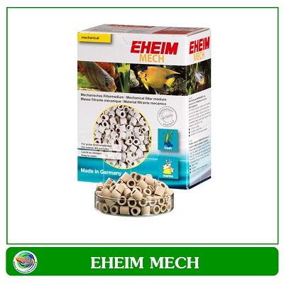 Eheim Mesh Ceramic ring 1 L.
