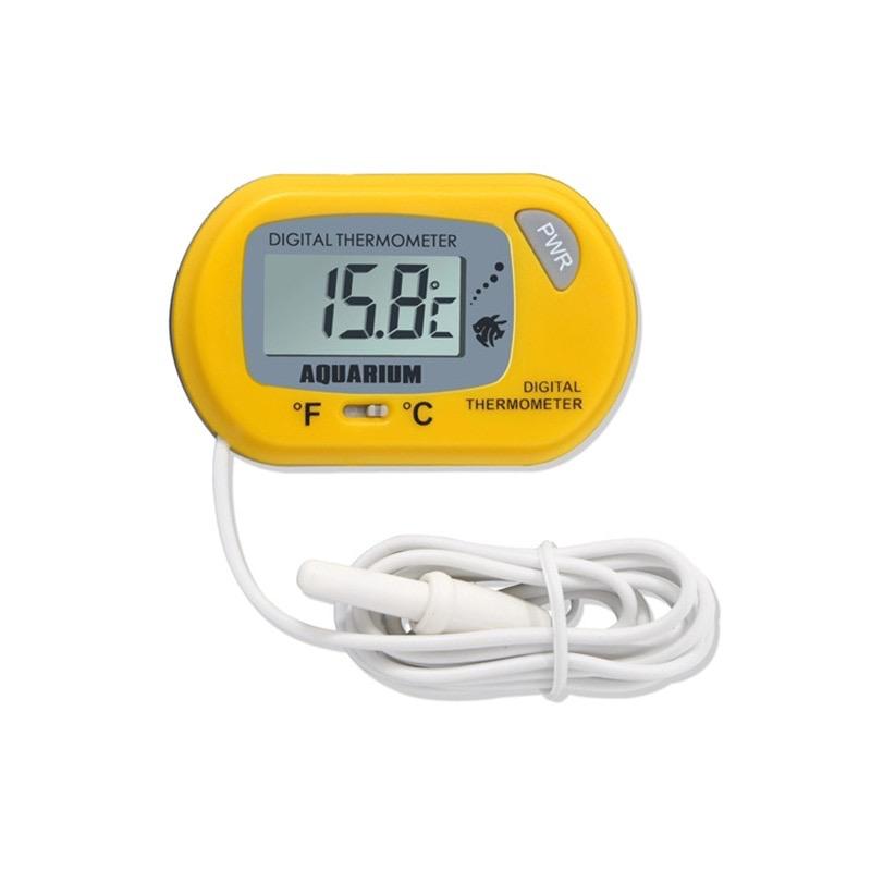 SUNSUN digital thermometer