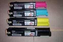 หมึกพิมพ์ Epson  Color AL-C1100