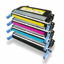 หมึกพิมพ์ Hp Color LaserJet 4700,4730MFP