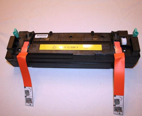 ชุดความร้อน HL2700,MFC9420