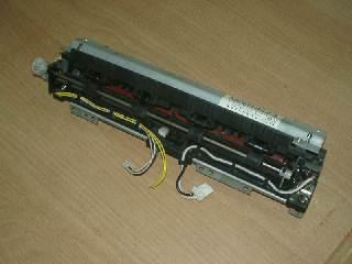 ชุดความร้อน LBP 5050