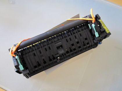 ชุดความร้อน XEROX C525A