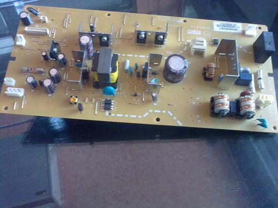 POWER SUPPLY  Xerox  C1110