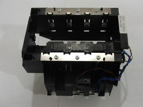 HP INK SUPPLY DJ /510