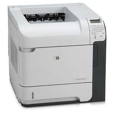 HP 4015DN 52 แผ่น/นาที network cpu 540mhz พร้อมใช้ หมีก พิมพ์ 2 หน้า