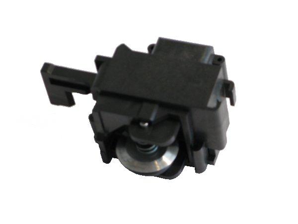 CUTTER  designjet 1050/1055cm/5000/5500/5100
