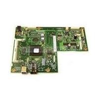 FORMATTER HP CM2320 MFP