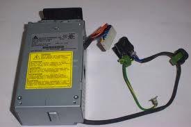 POWER SUPPLY designjet 100/110/130 EXCHANGE PART (NEW) สินค้าหมด