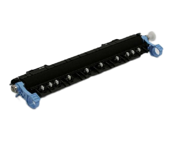 TRANFER roller  Hp COLOR CP6015/CM6030/CM6040