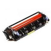 ชุดความร้อน ROTHER TFOR HL3040,3070,DCP9010,9120,MFC93201