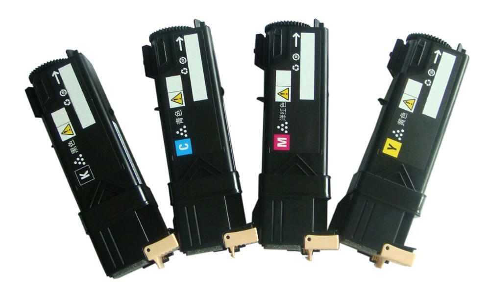 หมึกพิมพ์ พร้อมใช้งาน Epson  Color C2900/CX29