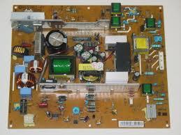 POWER SUPPLY CLP 620/670/6210/6250