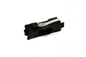 HP serviceDJ 5000/5500 HP DesignJet 1050 1055 Drop detector (sensor) assembly C6074-60400 C6072-6017