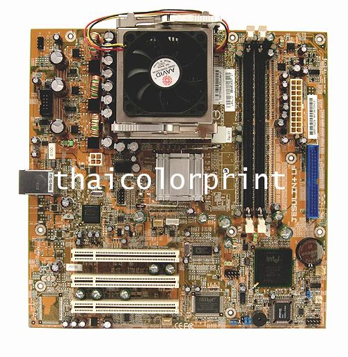 electronic module designjet 4000/4500/4520 EXCHANGE PART Q1273-60250 replaces Q1273-69250