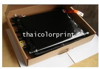 TRANFERBELT CM305DF/CP305D  NEW