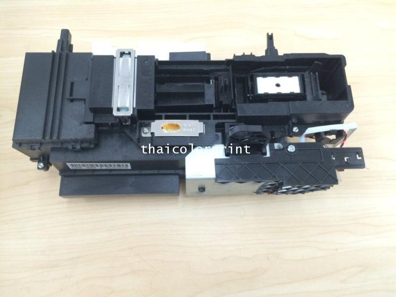 SERVICE designjet  T120 T520 CQ890-67045