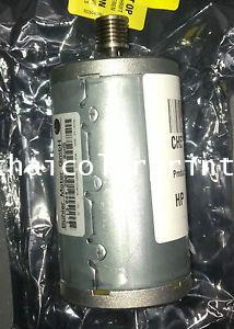 CH538-67076 HP DesignJet T2300 Z5200 5400 Scan-axis motor   plotter