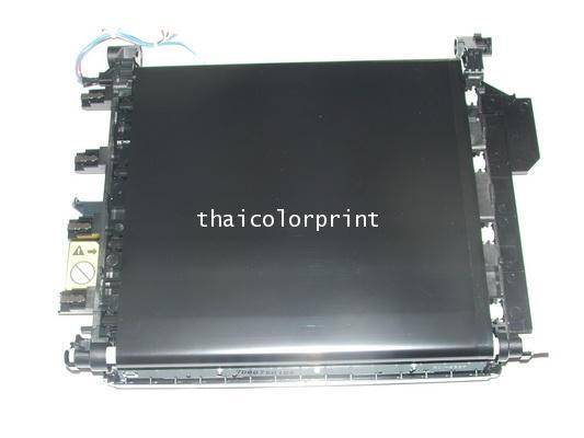 TRANFER BELT CX2900 ALC2900