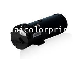 XEROX  TONER P455D /M455DF MFP 25000 แผ่น