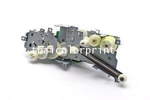 EDB ASS\'Y GEAR color RM1-5656 RM1-4974 HP Color LaserJet CP3525 CM3530  Fuser Drive Assy