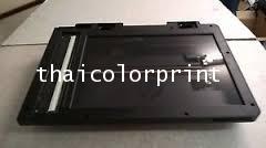 Flatbed Scanner Assembly -PRO400 M425