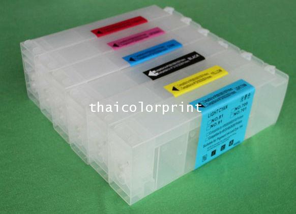 INK TANK FOR DESIGNJET 4000/4020/4520/4500