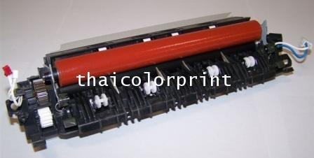 ชุดความร้อน ROTHER TFOR HL3150,3170,DCP9140,MFC9330