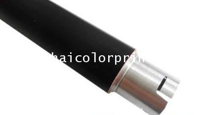 upper roller  HL3150,3170,DCP9140,MFC9330