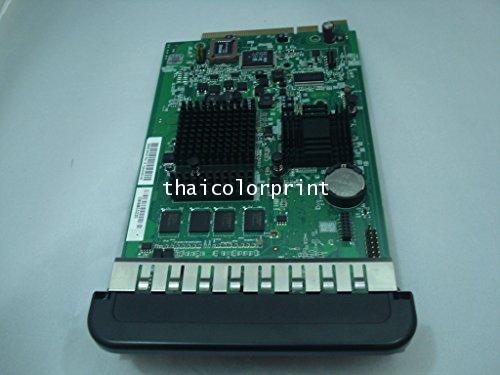 FORMATTER Board designjet T770/1200