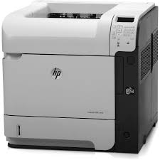 HP PRO600 M602N 50 แผ่น/นาที cpu 800mhz พร้อมใช้