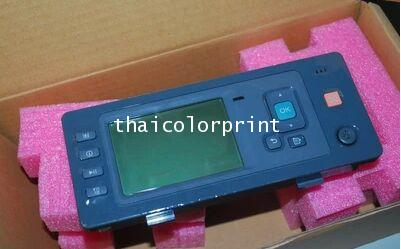 CH538-67032  PANEL designjet  DJ T770 1200