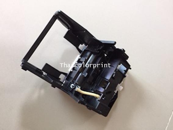 เฟรม บรุช Carriage  for HP DesignJet T120 T520