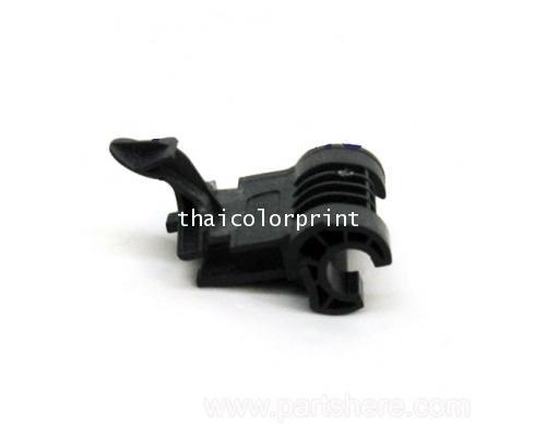 Cutter Bushlng C7769-60169 for HP Designjet 500 800 510