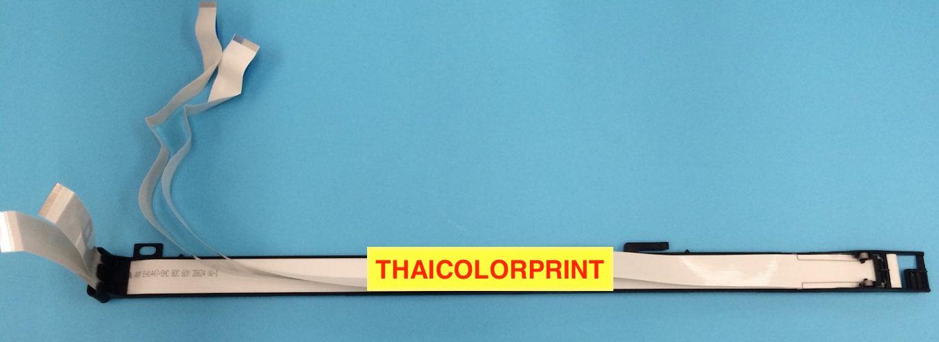 Trailing Cable designjet  T120/520 24 นิ้ว ORIGINAL
