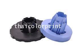 SPINDLE designjet Z 2100 Z5200 Z5400 T 1200 T1300 T770 T790