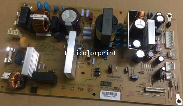 POWER SUPPLY  Xerox  CP305D /CM305DF