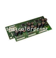 Q5669-60682 HP DesignJet Z2100 Z3100 Z5200 Carriage PC board (PCA) original