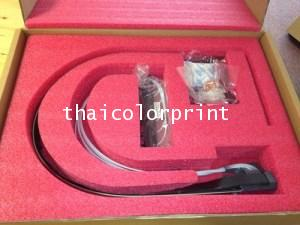 INK tubes ass\'y designjet T770 T1200 44\'\' OriginalI nk Tube Supply System