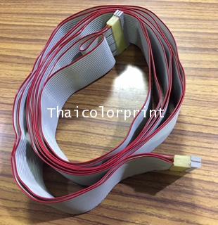 Inter connect Cable designjet 500/800  24\'\'/42\'\'