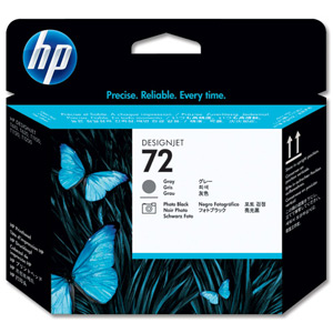 PHINT HEAD NO.72 FOR HP design T610,T1100
